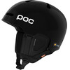 POC Fornix Backcountry MIPS Black